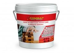 COMBAT TOTAL PROTECT - Solutie ignifugare