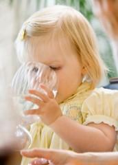 Vrei sa bei o apa fara impuritati? Solutia este Eco-Aqua!